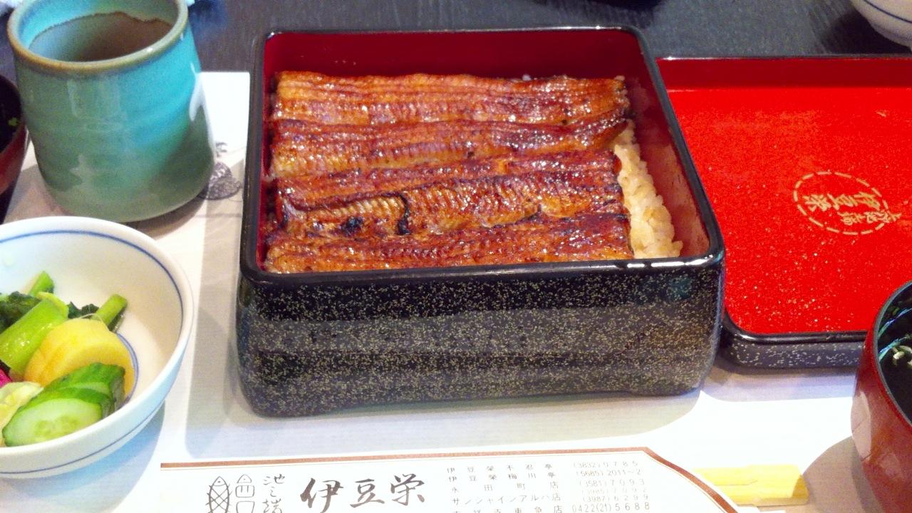 tokyo 079.jpg